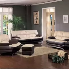 Dark Grey Flooring Living Room Wooden Blinds What Color Wood Goes Best With A Quora Brings Depth To The Use Walnut Light Walls Oak Or Pine Some Pics For Your Inspiration