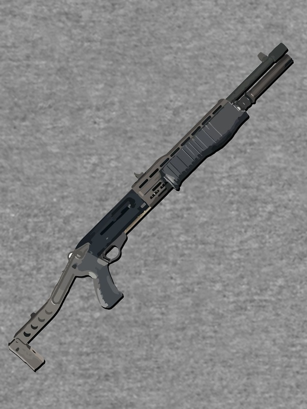 What are the most reliable magazine fed semi-auto shotguns