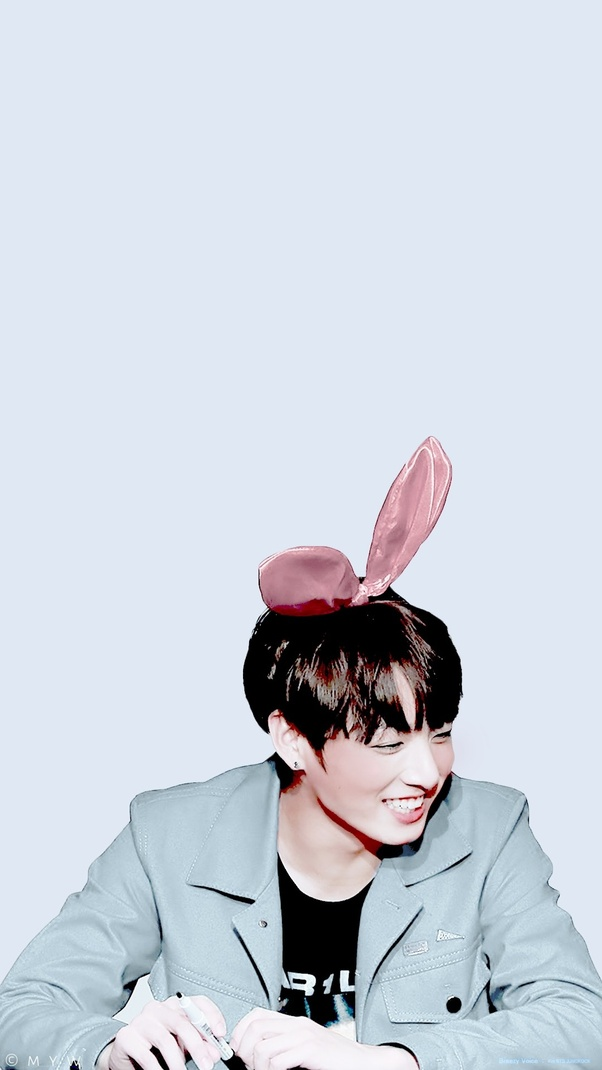 Cute Taehyung Wallpaper Will Jeon Jungkook From Bts Love Girls Younger Than Him