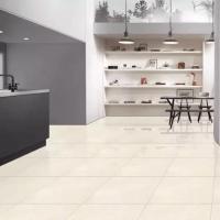 Top Tile Manufacturers | Tile Design Ideas