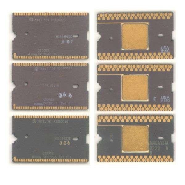 What's the difference between a chipset and a processor? - Quora
