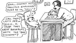Why do so many aspirants fail at the UPSC CSE interview