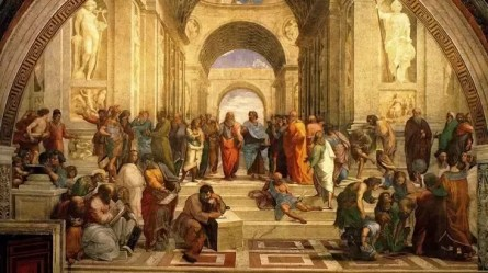 What were the Renaissance s Influences on Various Aspects of Society? Quora