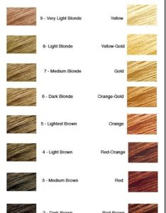Color or hi lift always pulls warmth meaning it exposes the natural red  yellow pigment in hair my guess is you are about  lv see chart also  ve heard volume creme developer can help lighten even rh quora