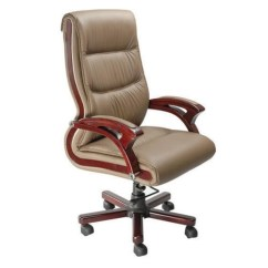 Office Chair Online Ottoman Where Can I Buy The Cheapest Chairs Quora Cabin Is An Important Part Of Because You Spend Many Hours In And Visitors Come Your Meet Them So Choose A Comfortable