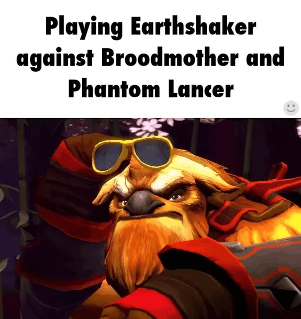What Is The Best Way To Counter The Phantom Lancer In DotA 2 Quora