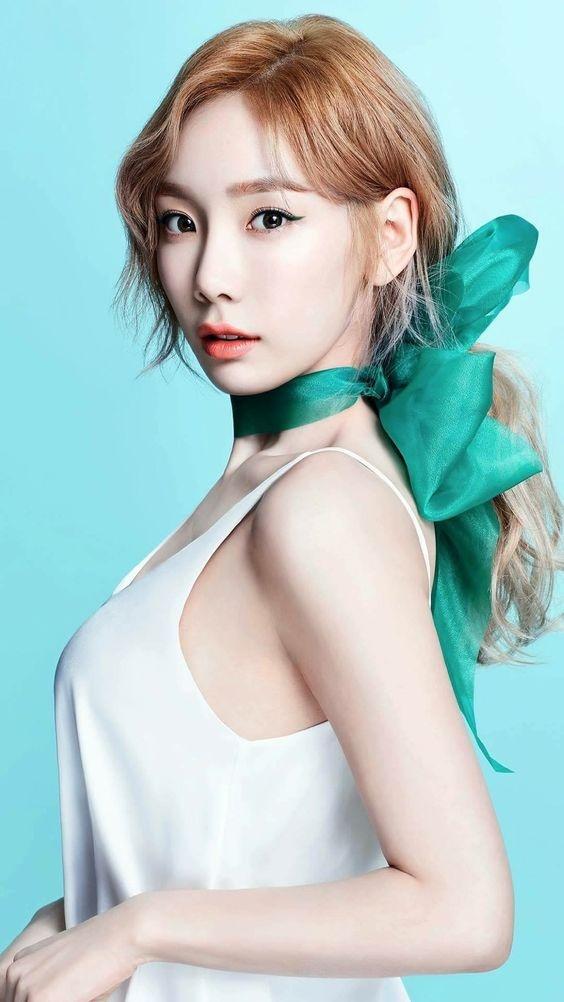 Girls' Generation Membres : girls', generation, membres, Which, Girls', Generation, Members, Popular?, Quora