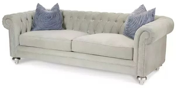 8 way hand tied sofa brands in canada white slipcover for sale which is the best brand to buy quora elaborate carvings and rich decorative elements provide sophistication stylish look sofas collection of this ensures great comfort