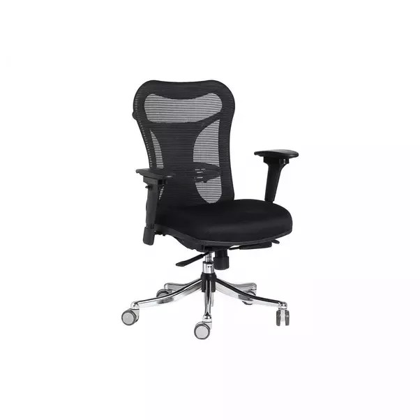 revolving chair lahore leopard print office where can i buy an ergonomic within 5000 10000 in some of the chairs are