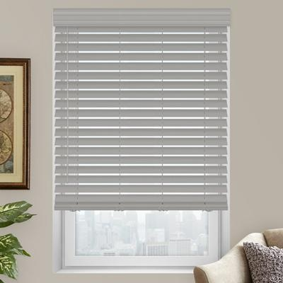 what is the difference between blinds