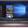 Which Is The Best Gaming Laptop Under 70k Inr Quora