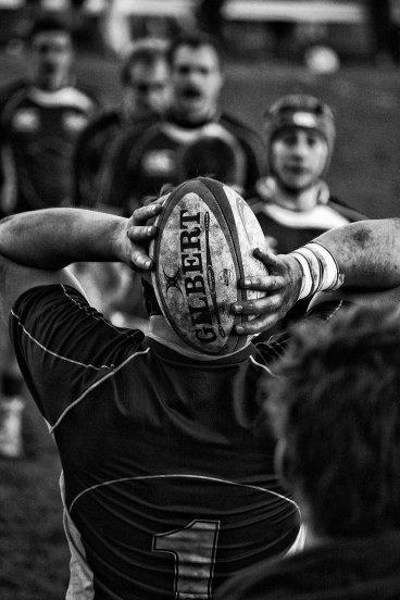 Olahraga Rugby : olahraga, rugby, Apakah, Timnas, Indonesia, Cabang, Olahraga, Rugby?, Quora