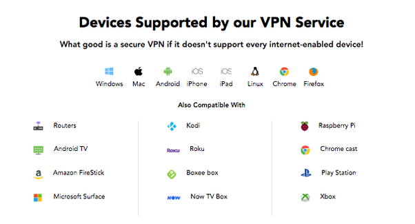 Is using a VPN safe? Is it possible that my personal information can be caught by some technical methods during the time I am using a VPN? If it ...