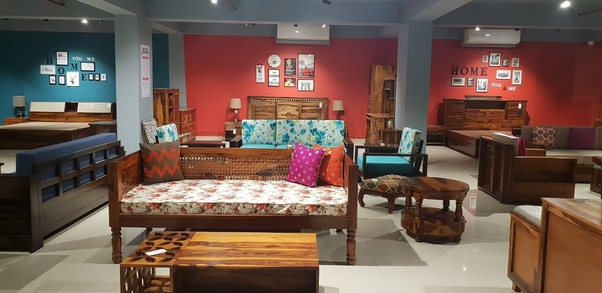 how to dispose old sofa in bangalore room and board metro slipcover where can i get best sofas quora the physical store of wooden street is a perfect place visit search different types it one stop shop destination buy