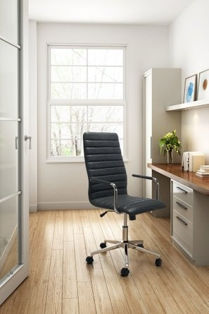 office chair on rent design sketch what is the best place in bay area to try all chairs quora you ll find a wide range of and their plans are flexible that can choose get 2 or 20 for however long need it