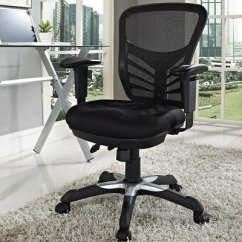 Best Study Chair Stackable Lawn Chairs What S The Office For Under 200 Quora Is Available In 9 Different Colors Giving You Enough Options Suiting With Your Home Decor Weighs 33 Pounds Holding Users Up To