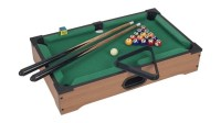 What is the best high end pool table brand? - Quora