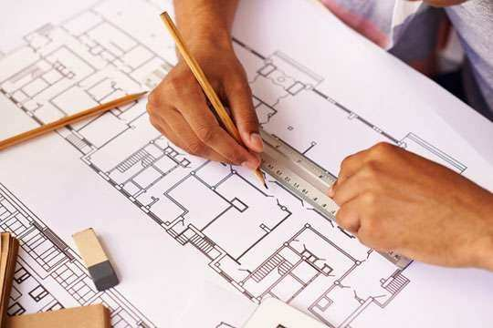 Is Architecture A Good Career Option In India?  Quora