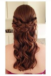good hairstyles