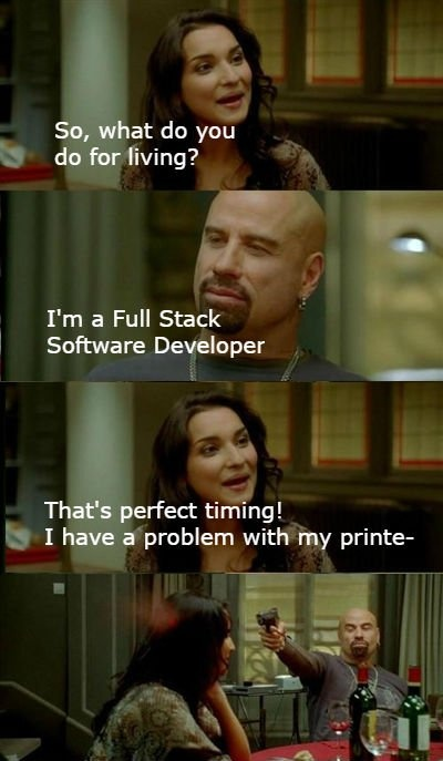 Computer Engineering Memes : computer, engineering, memes, Computer, Science, Memes, Across?, Quora