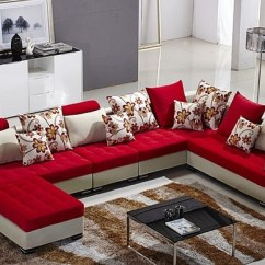 Different Types Of Sofas Sofa Bed With Chaise Leather What Are All The And Couches Quora Good Can Become Your Living Room Piece De Resistance Look For Both Comfort Functionality Elegance When Shopping Perfect Couch