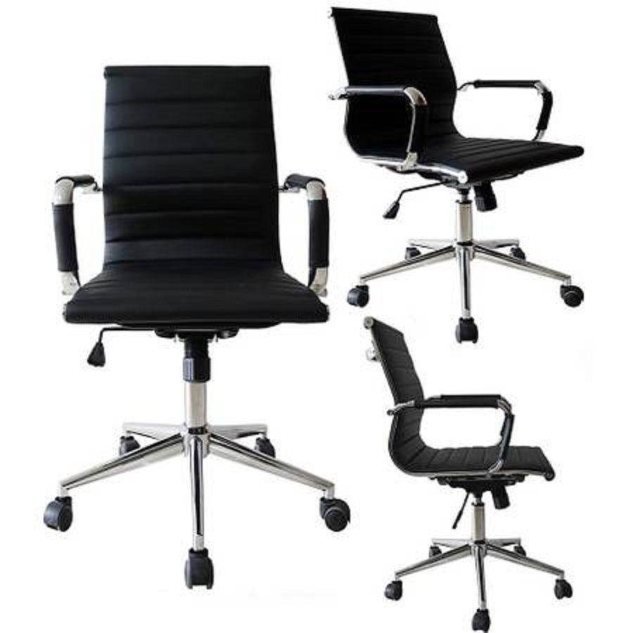 ergonomic chair description ikea toddler table and chairs what are the differences between an a non it has gained so much popularity in last five years that many national office furniture brands have launched for example herman miller