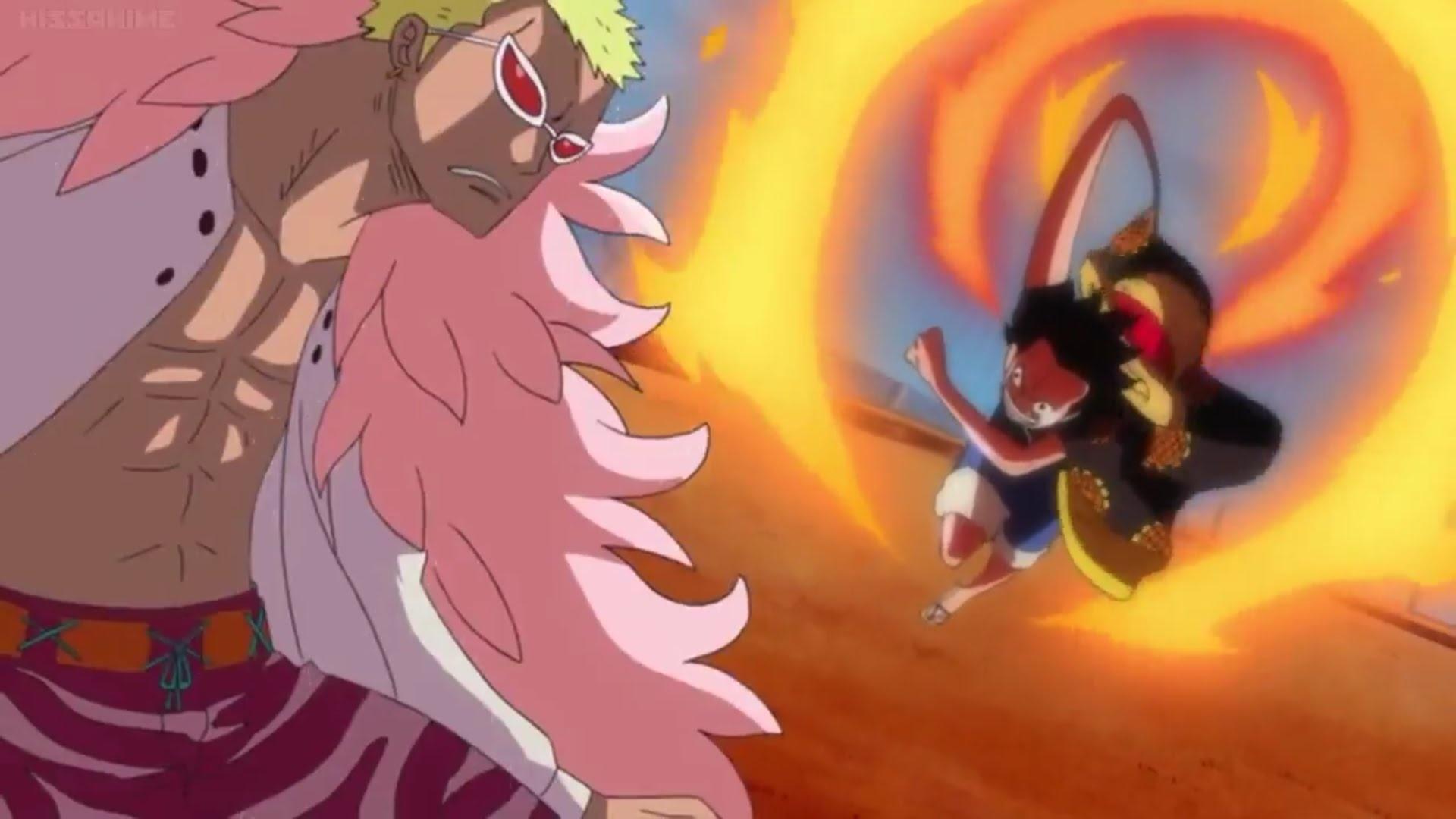 Naruto's raw speed far surpasses that of ftg, instant teleportation. X Qbyfj4bjzz1m
