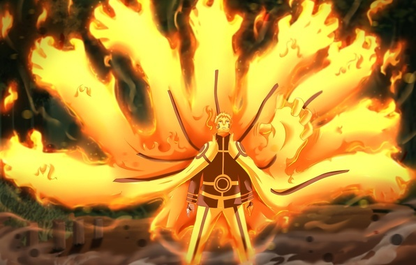 If naruto met luffy, ibij anime, 04:42, pt4m42s, 6.45 mb, 4142917,. Who is stronger: Naruto or Luffy? - Quora