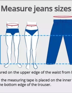 Leonard raised  valid point that people wear their jeans at different points around waists can be worn the belly button or way down also what does size  mean how this translated into rh quora