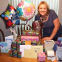 What Are Some Good Birthday Gift Ideas For A Mom Quora