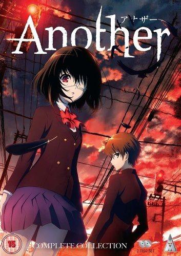 Cute Berserk Wallpaper What Are 6 Must See Gore Anime Quora