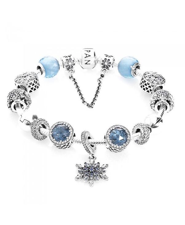 How to Sell a Pandora Bracelet   March 2020   PawnGuru Blog