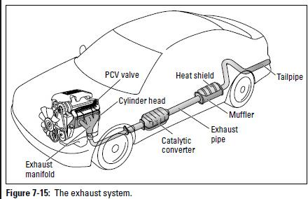 12 Volt Trailer Wiring Diagram. 12. Best Site Wiring Diagram