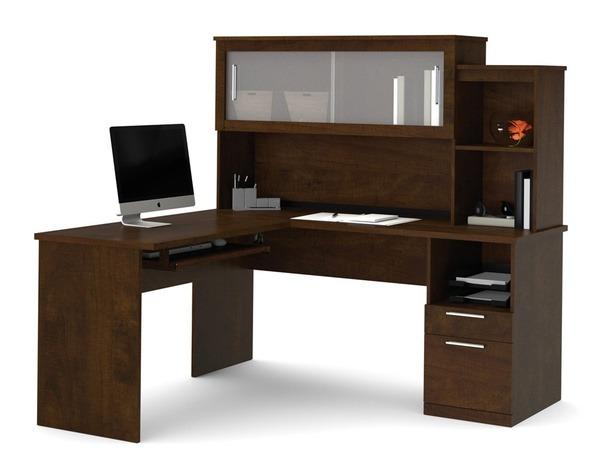 Best Website Buy Furniture Online