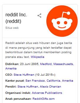 Cara Mengakses Reddit : mengakses, reddit, Bagaimana, Mengakses, Reddit, Indonesia?, Quora