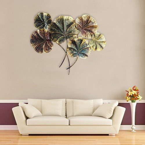 Best Online Shopping Sites Home Decor