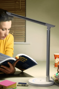 What is the best desk lamp for studying? - Quora
