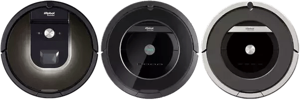 is a roomba worth