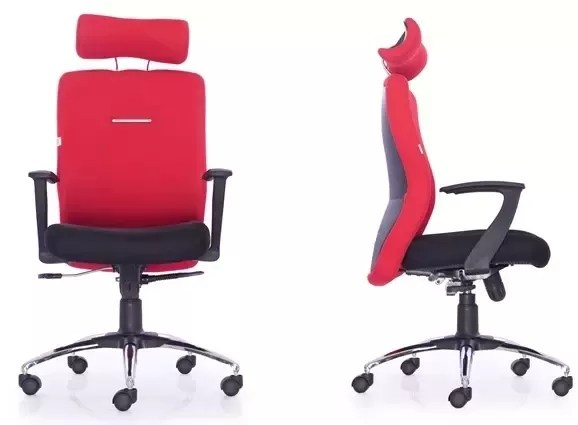 revolving chair manufacturer in nagpur pokemon snorlax bean bag what is the best ergonomic office within a 10k budget india i recently bought this at rs 9300 from durian