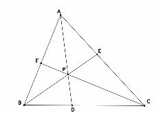 Mathematics: What is the most beautiful theorem proof, and