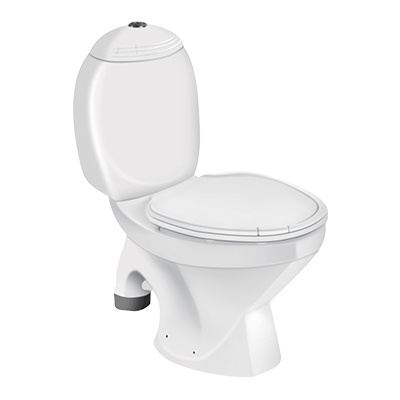 What Is The Difference Between Washroom Restroom Water Closet Bath And Lavatory Block Quora