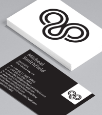 Which are the best startup business cards? - Quora
