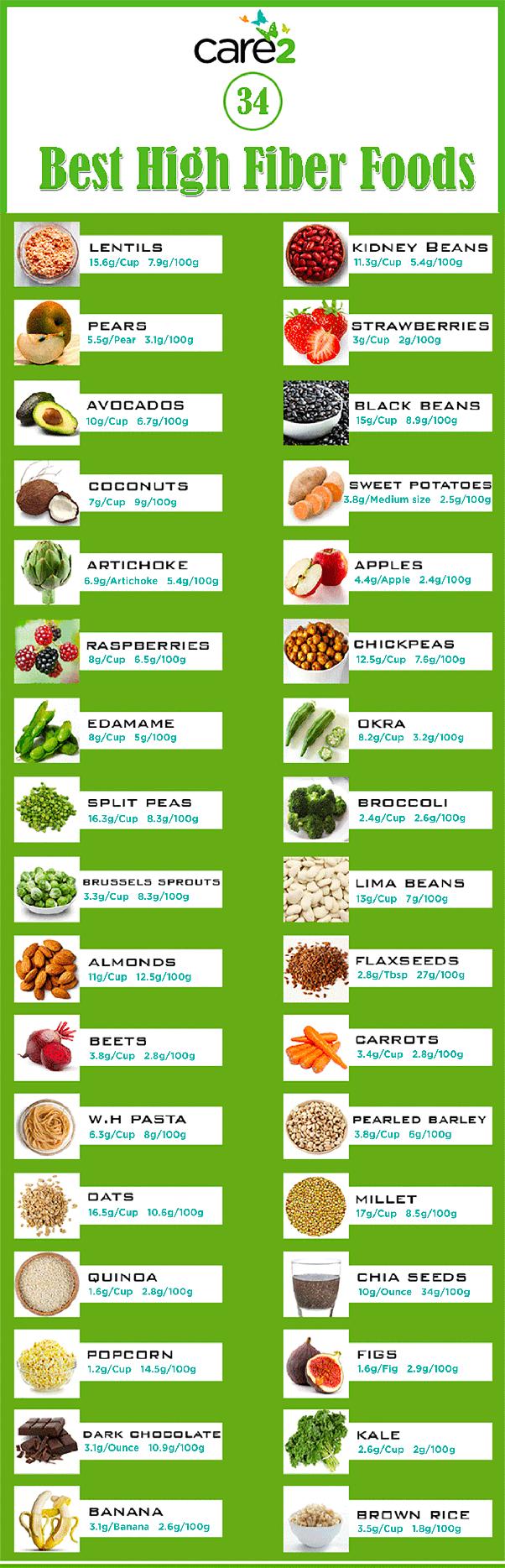 Nj Diet Cost : Cost?, Quora