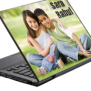 What Is The Best Electronic Mother S Day Gift Quora