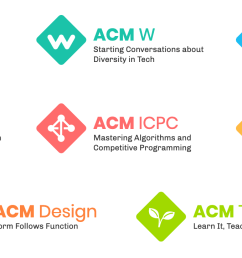 i want to highlight two organizations ucla acm and ucla upe almost all engineering schools in the us and many other countries too have an acm and upe  [ 1716 x 724 Pixel ]