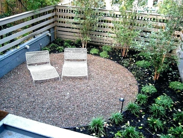 cost to make a 12x12 patio with pavers
