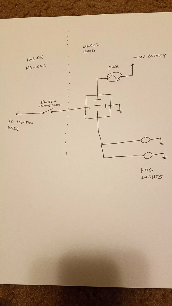 Wiring Instructions Battery Direct