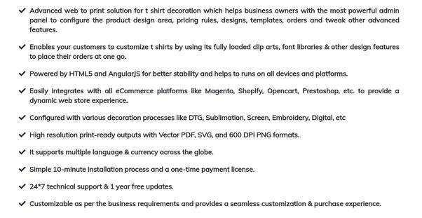 Sublimation Design Software Free