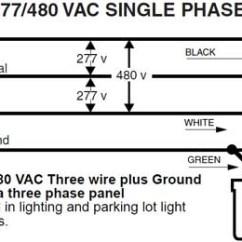 277v Light Switch Wiring Diagram 2001 Mitsubishi Galant 3 Phase Lighting All Diagramlighting Panels 277 480