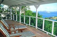 What is the difference between a lanai and a patio? - Quora